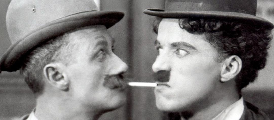 Couples & Duos Humour & Comédie