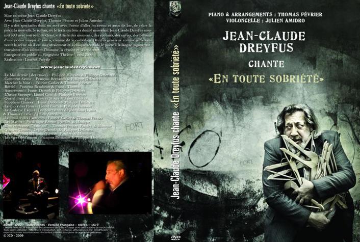 dvd-jcd
