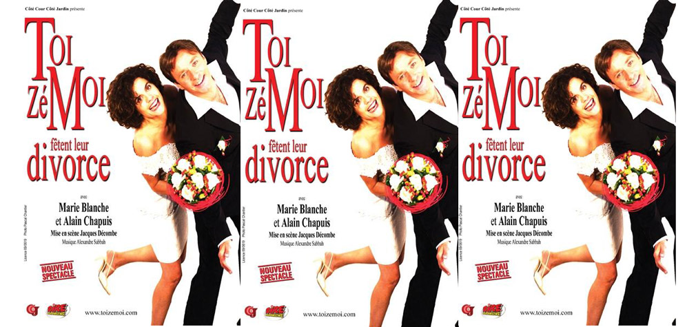 Toizémoi divorce