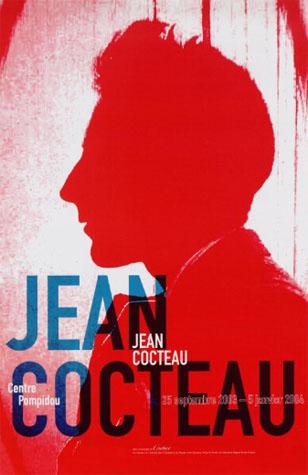 Jean Cocteau, un hommage à Milly