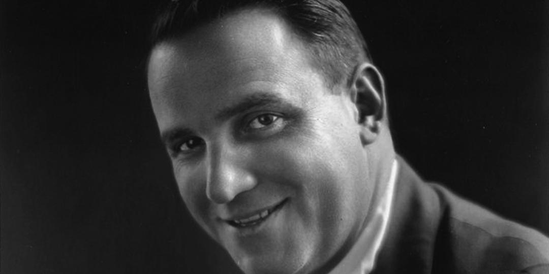#4 Sous le signe d'Hollywood, Allan Dwan