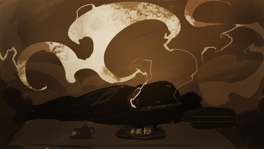 silhouette_opium